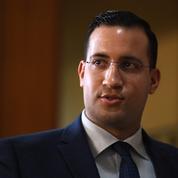 Nouvelle plainte d'Anticor contre Alexandre Benalla