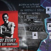 Disparition de Steve à Nantes: deux nouvelles enquêtes ouvertes