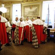 Prud'hommes: la Cour de cassation valide le «barème Macron»