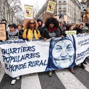 Adama Traoré: appel à une marche «historique» contre les «violences policières»