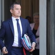 Darmanin annonce que les Français pourront bientôt payer leurs impôts chez un buraliste