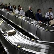 JO 2024: Paris va chercher de l'inspiration dans les transports de Tokyo