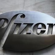 Mylan fusionne avec la division génériques de Pfizer pour créer un géant du médicament à moindre coût