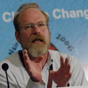 Mort de Steve Sawyer, ex-dirigeant de Greenpeace et ancien du Rainbow Warrior