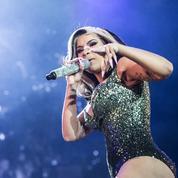 États-Unis: la rappeuse Cardi B annule un concert pour raisons de sécurité