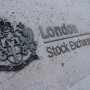 Le London Stock Exchange en passe de racheter Refinitiv pour 27 milliards de dollars