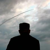 La Corée du Nord s'en prend aux manœuvres entre États-Unis et Corée du Sud