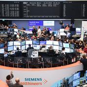 Santé : Siemens Healthineers acquiert l'américain Corindus pour 1 milliard d'euros