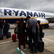 Les pilotes britanniques de Ryanair votent une grève en août