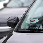 Lyft, concurrent d'Uber, prévoit de perdre moins d'argent que prévu en 2019