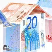 Un compte bancaire crédité de 177.000 euros par erreur : son propriétaire prend la fuite