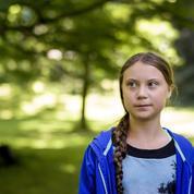 «Martine s'en branle de Greta Thunberg» : cette blague d'une conseillère du ministre de l'Agriculture qui passe mal
