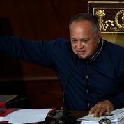 Venezuela : l'Assemblée constituante envisage des législatives anticipées