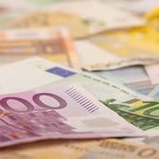 Le montant des dividendes versés aux actionnaires atteint un record de 513,8 milliards de dollars
