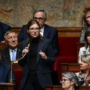 Aurore Bergé veut interdire les corridas aux mineurs