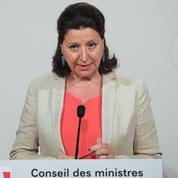 Agnès Buzyn rencontrera le collectif Inter-Urgences à la rentrée