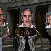 Affaire Epstein: le parquet de Paris ouvre une enquête pour «viols» et «agressions sexuelles»