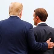Sommet du G7 : ce qu'il faut retenir de la journée de samedi