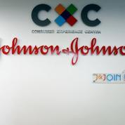 Crise des opiacés: Johnson & Johnson condamné à payer 572 millions de dollars