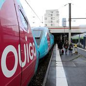 SNCF : 26 millions de voyageurs ont pris le train cet été, un record