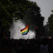 Il n'y a pas de «gène gay», confirme la plus grande étude ADN jamais réalisée