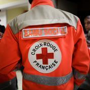 Hauts-de-Seine : un chef d'équipe de la Croix-Rouge accusé d'agressions sexuelles