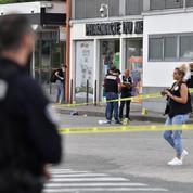 Attaque de Villeurbanne: le tueur bénéficiait du droit d'asile