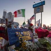 États-Unis : Walmart va cesser la vente de certaines munitions