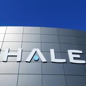 Thales: le bénéfice net du premier semestre en hausse, après l'intégration de Gemalto