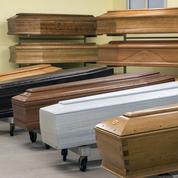 Assurance obsèques: un «placement ruineux» selon 60 millions de consommateurs