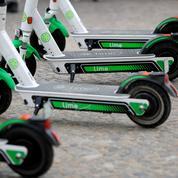 Lime n'aura plus recours à des «juicers» indépendants pour recharger ses trottinettes à Paris