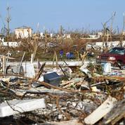 Ouragan Dorian : des militaires français envoyés aux Bahamas