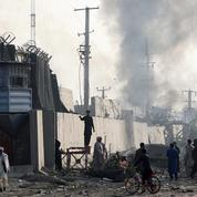 Trois questions sur les pourparlers de paix avortés entre les talibans et les Américains