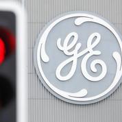 Le patron de General Electric France visé par une enquête pour «prise illégale d'intérêt»