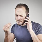 Assurance : des associations demandent l'interdiction du démarchage téléphonique