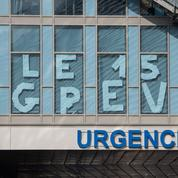 Urgences : l'assemblée générale des grévistes vote la poursuite du mouvement