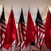 Commerce : la Chine exempte de surtaxes douanières certains produits américains