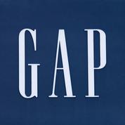 Gap va fermer huit de ses 28 magasins en France