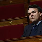 Fraude fiscale : condamnation définitive pour Thomas Thévenoud