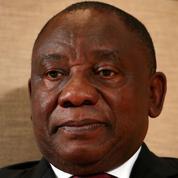 Zimbabwe : le président sud-africain s'excuse pour les émeutes xénophobes
