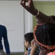 #BalanceTaFicheDePaieDeProf : les enseignants publient leur salaire sur Twitter