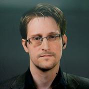 Edward Snowden «aimerait beaucoup» obtenir l'asile en France