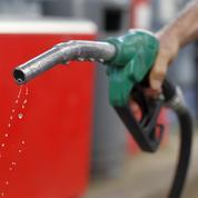 Intermarché devrait vendre son carburant à prix coûtant en octobre