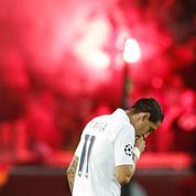 PSG - Real Madrid : RMC Sport confronté à de nouvelles critiques