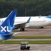 Après Aigle Azur, XL Airways est à son tour menacée de liquidation judiciaire