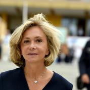 L'Île-de-France demande la reconnaissance du féminicide dans le Code pénal