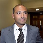 Thomas Fabius condamné à 75.000 euros d'amende pour escroquerie