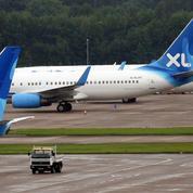 La justice au chevet d'Aigle Azur et de XL Airways ce lundi