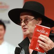 Marc Veyrat attaque le guide Michelin en justice, 8 mois après avoir perdu sa 3e étoile