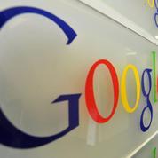 Droits voisins: Google ne paiera pas les éditeurs de presse français
